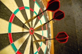 darts-dartboard-target-accuracy-competition-sport