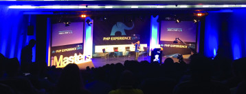 php-experience